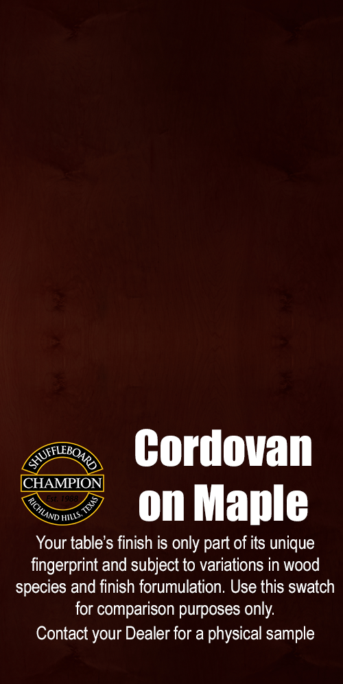 Maple Cordovan CHAMP.png
