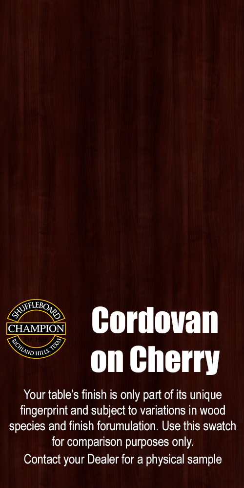 Cherry Cordovan CHAMP.png