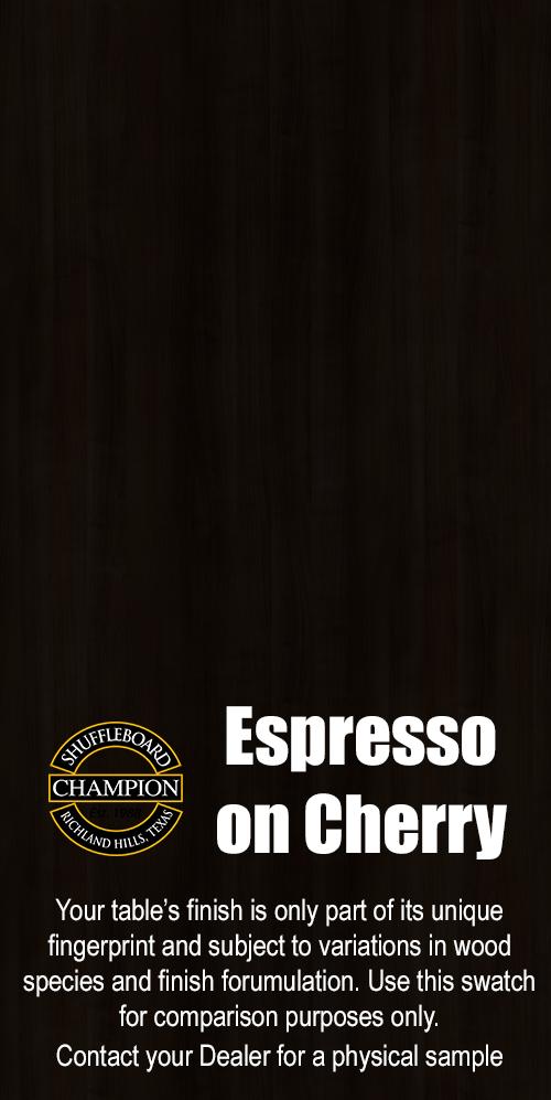 Cherry Espresso CHAMP.png