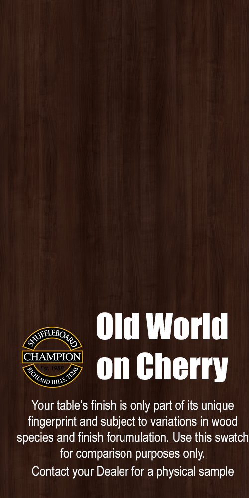 Cherry Old World CHAMP.png