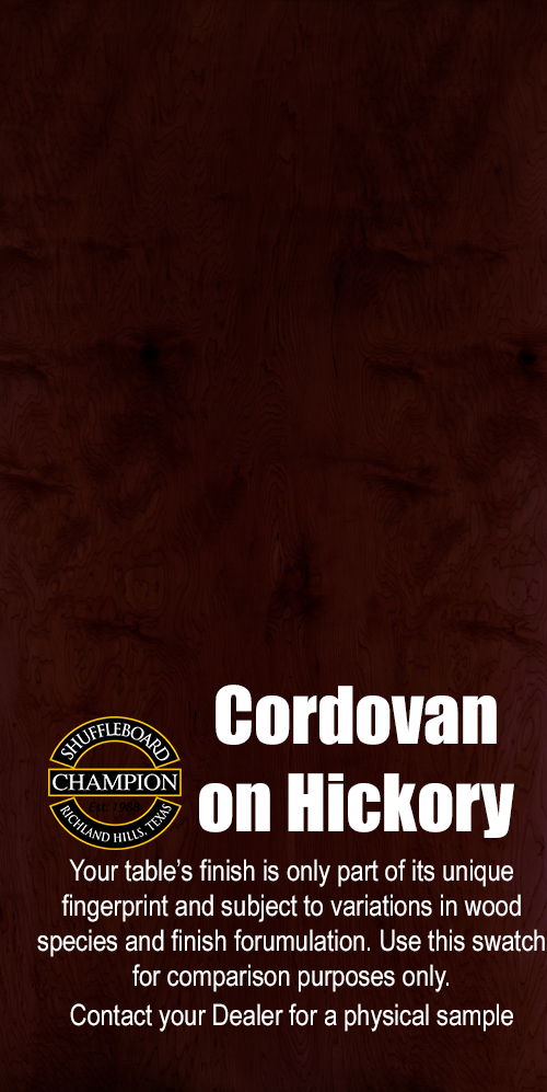Hickory Cordovan CHAMP.png