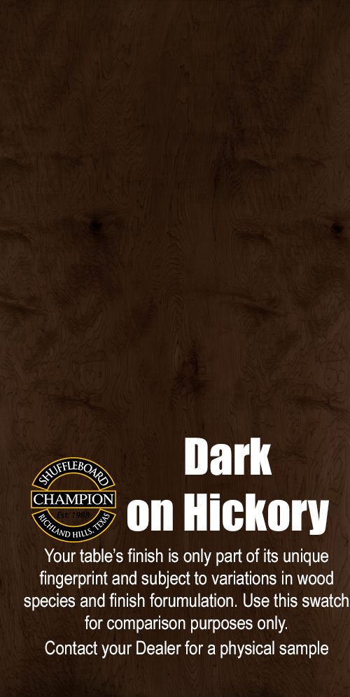 Hickory dark CHAMP.png