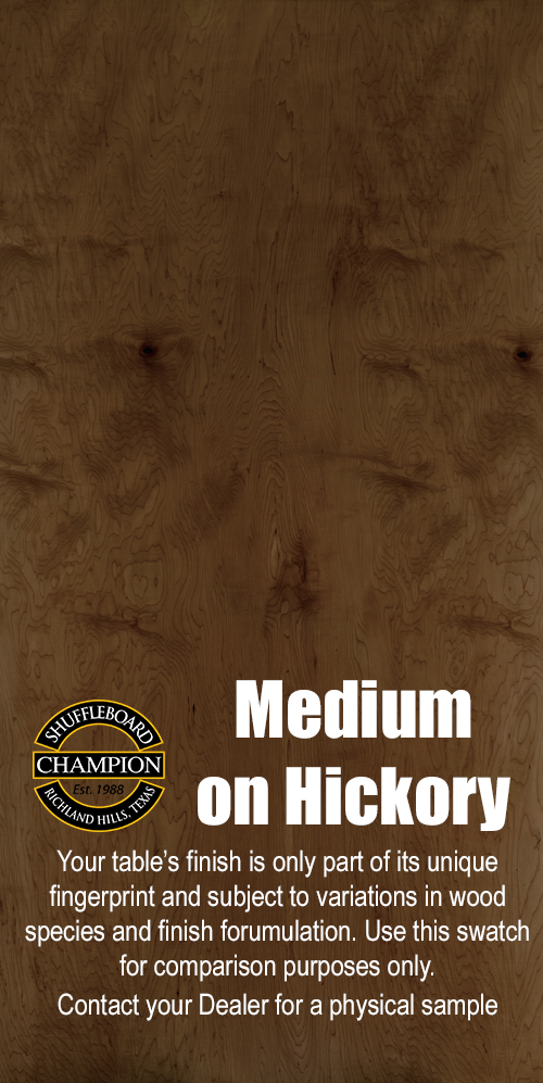 Hickory Medium CHAMP.png