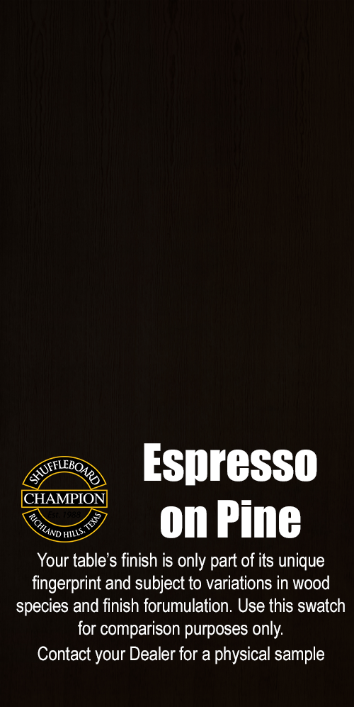Pine Expresso CHAMP.png