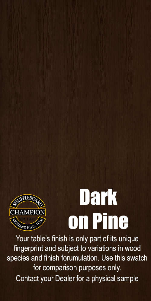 Pine Dark CHAMP.png