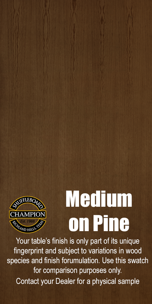 Pine Medium CHAMP.png