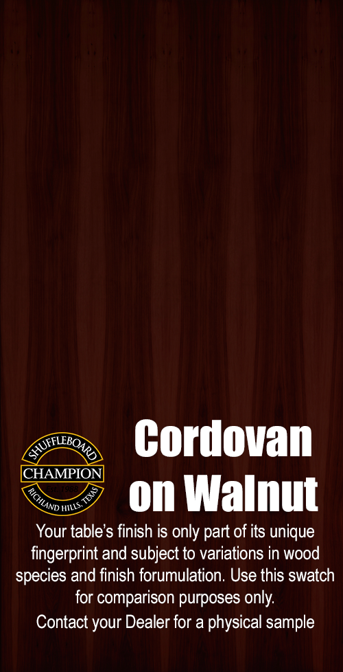 walnut cordova CHAMP.png