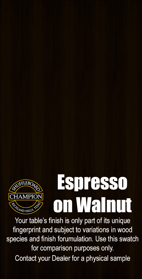 walnut expresso CHAMP.png