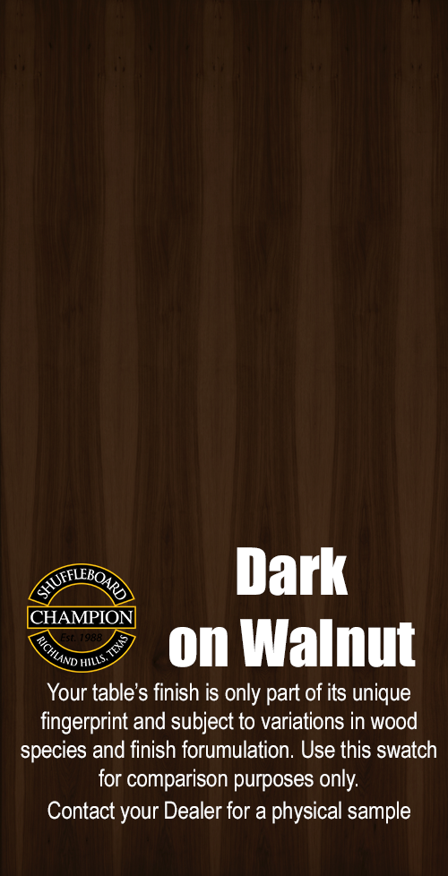 walnut dark CHAMP.png