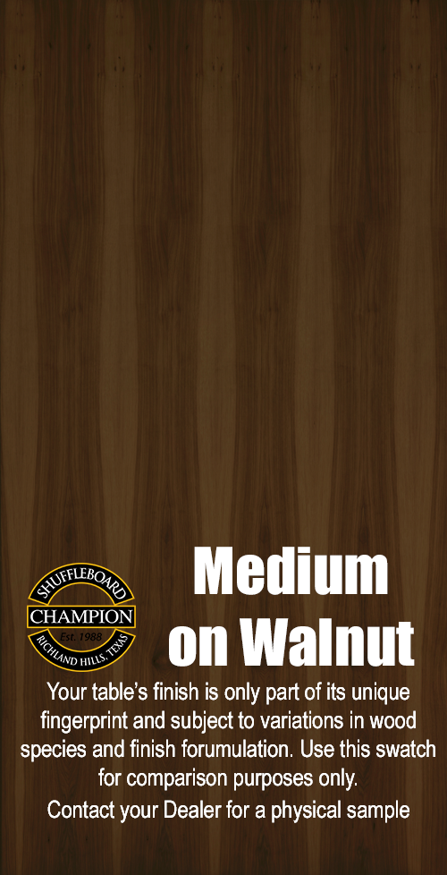 walnut medium CHAMP.png