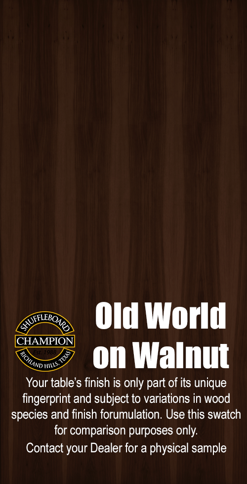 walnut old world CHAMP.png