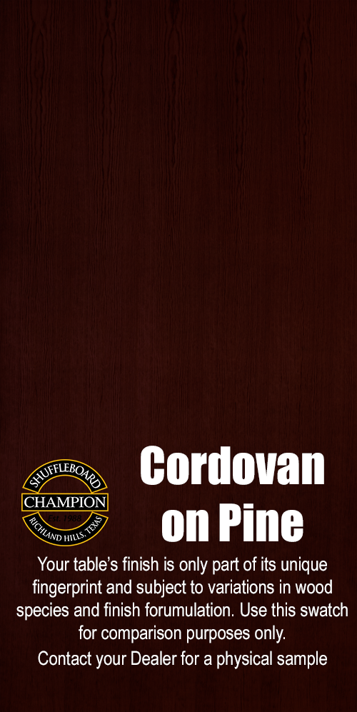 Pine Cordovan CHAMP.png