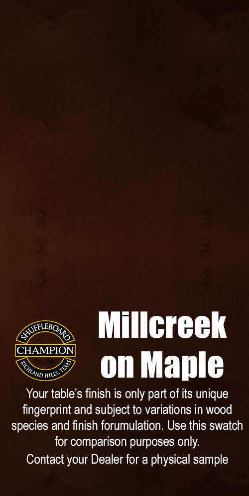 Maple millcreek CHAMP2.png
