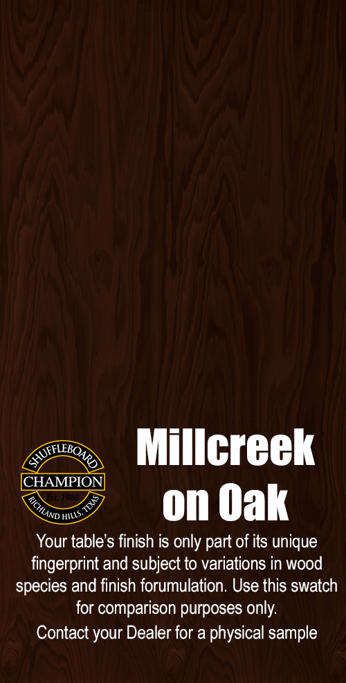 Oak Millcreek CHAMP2.png
