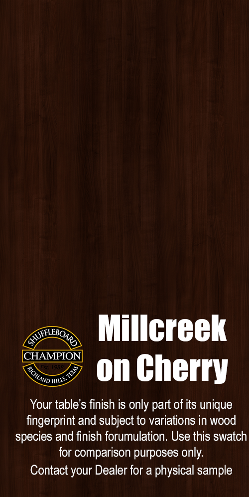 Cherry Millcreek CHAMP2.png