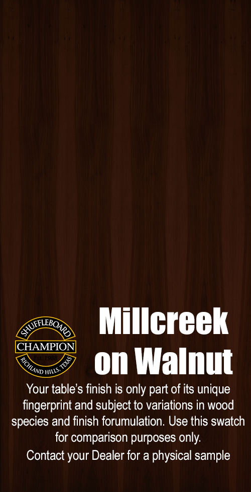 walnut millcreek CHAMP2.png