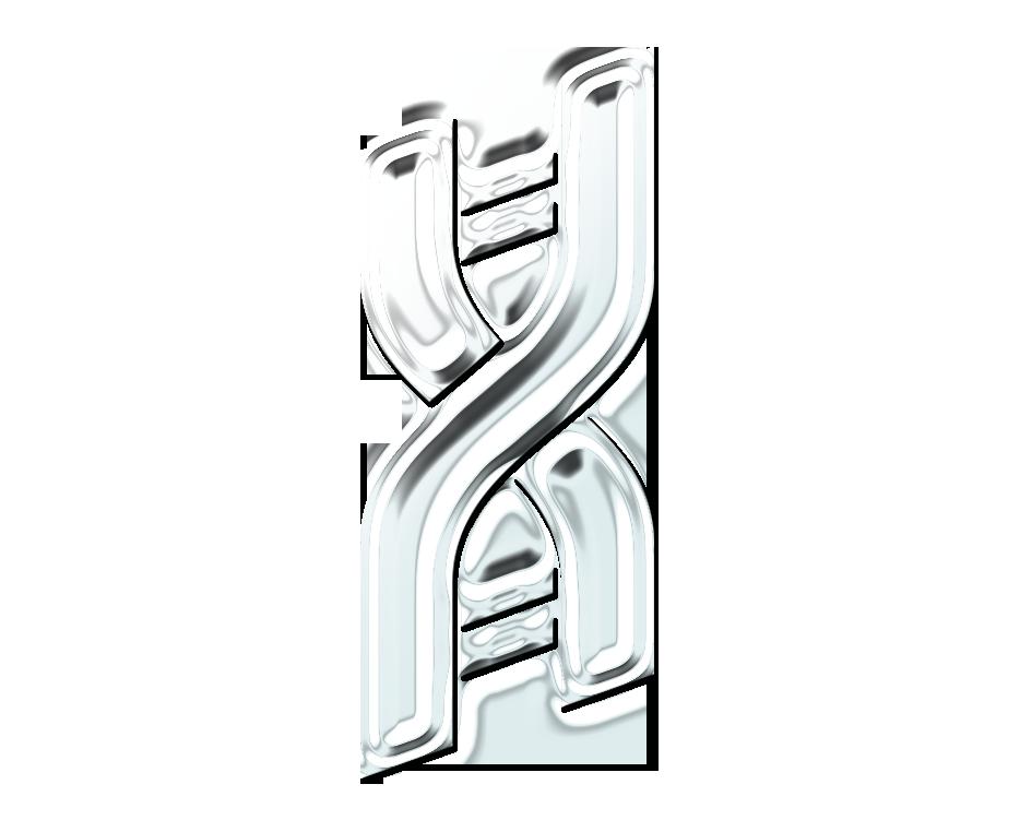 Incarnate Logo