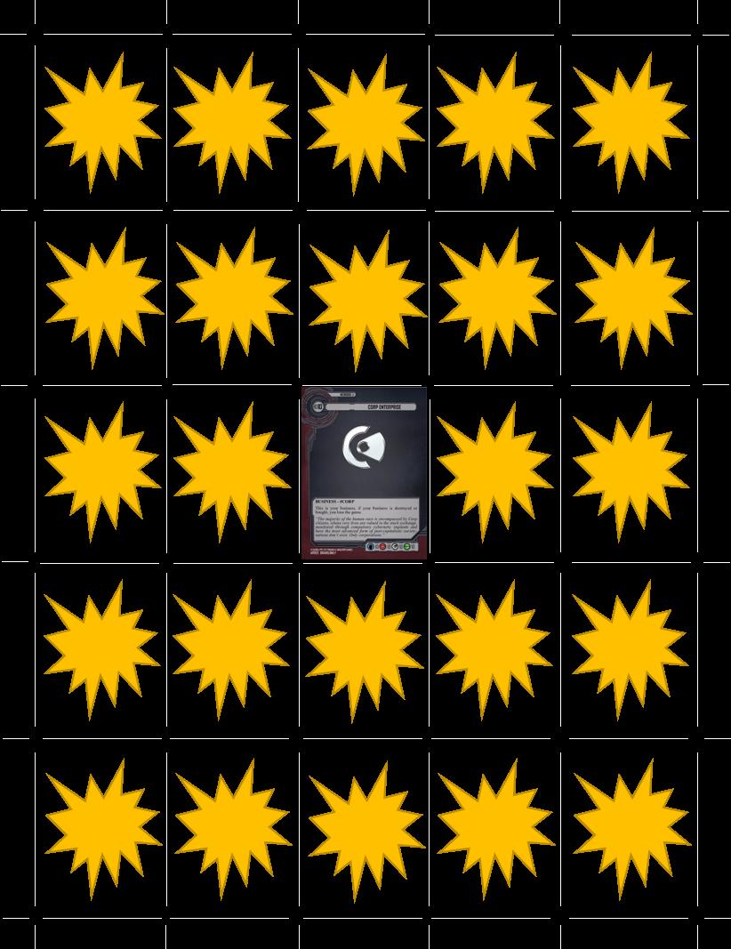 Card Radius: CR2
