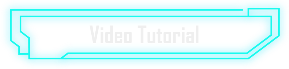 Video Tutorial-06.png