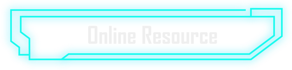 Online Resource-06.png