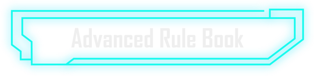Advanced Rulebook-06.png