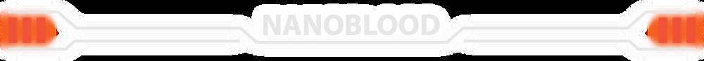 Nanoblood Title-02.png