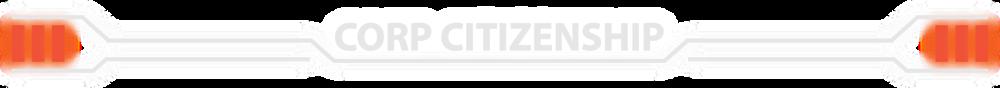 Corp Citizenship title-02.png