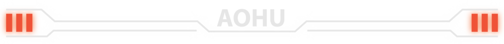 aohu title-02.png