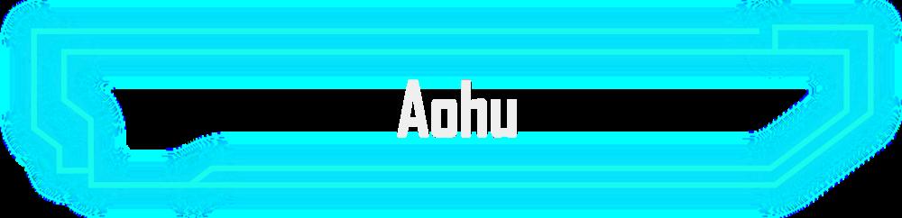 Aohu-06.png