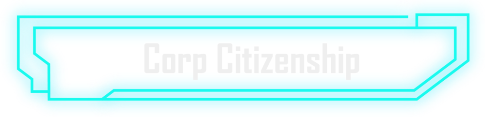 Corp citizen-06.png