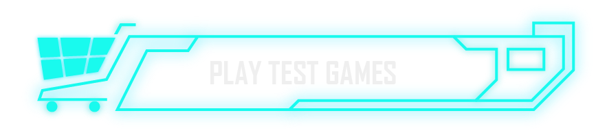 Ret play test games-01.png