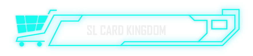 Ret SL card-01.png