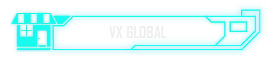 Dist vx global-07.png