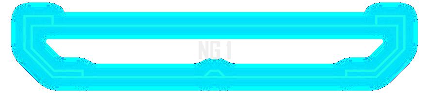 NG 1-08.png