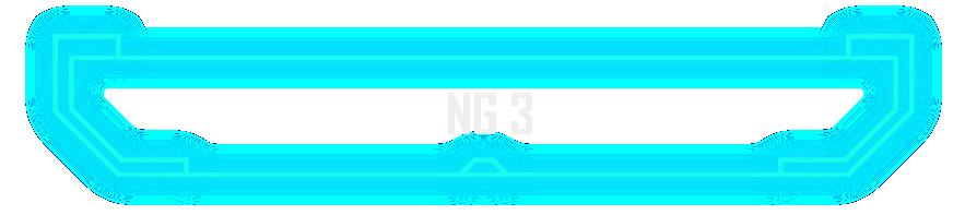 NG 3-08.png