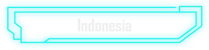 Ret indo button-06.png