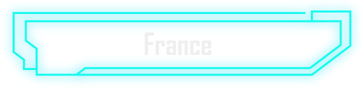 Ret France button-06.png