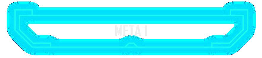 Meta 1-08.png