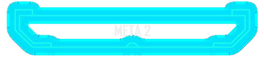 Meta 2-08.png