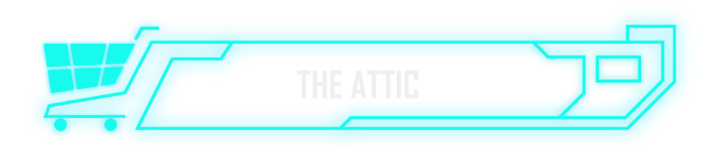 ret the attic-01.png