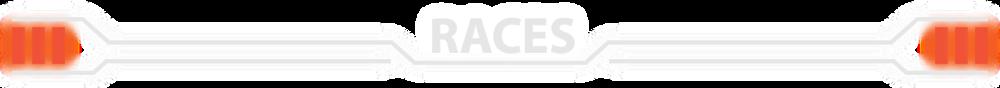 Races title-02.png