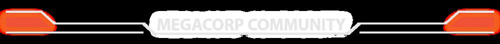 megacorp community-02.png