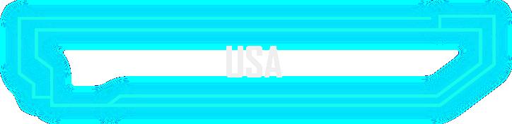 USA retailer-06.png