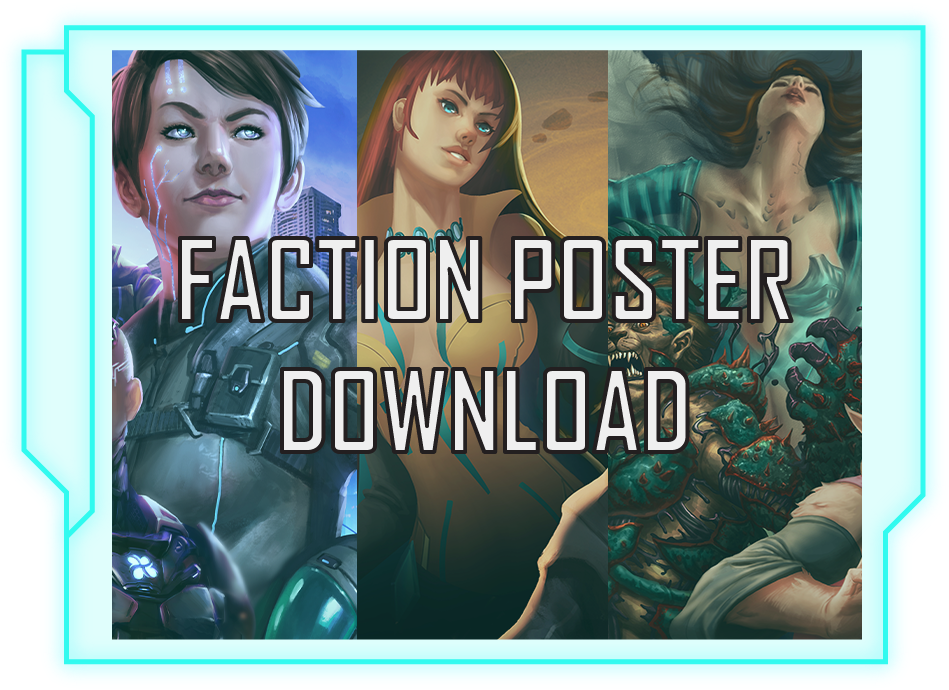 Faction Poster-09.png