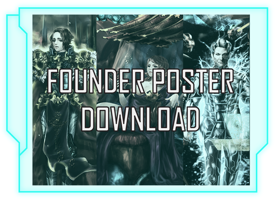 Founder Poster-09.png