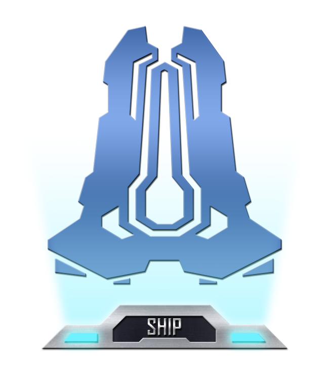 Ship Projector.png