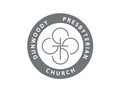 dunwoodyeco