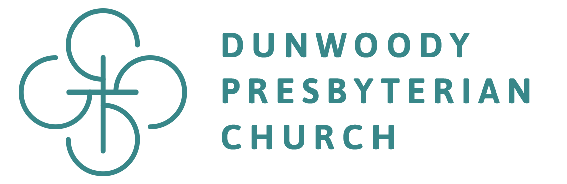 Dunwoody Presbyterian Church