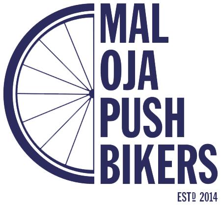 Maloja-Pushbikers-Logo_TRANS.png