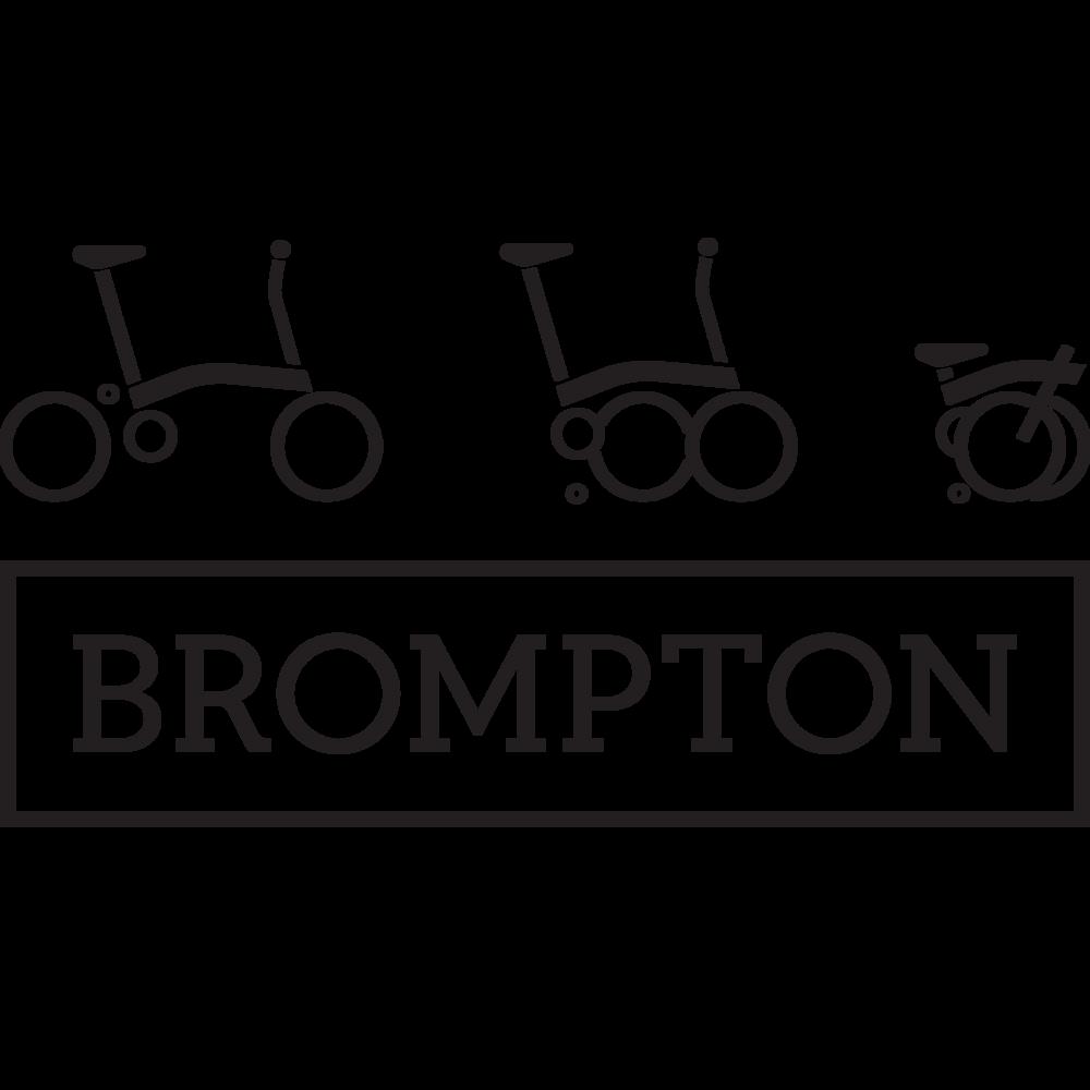 Brompton_logo_TRANS_SQUARE.png